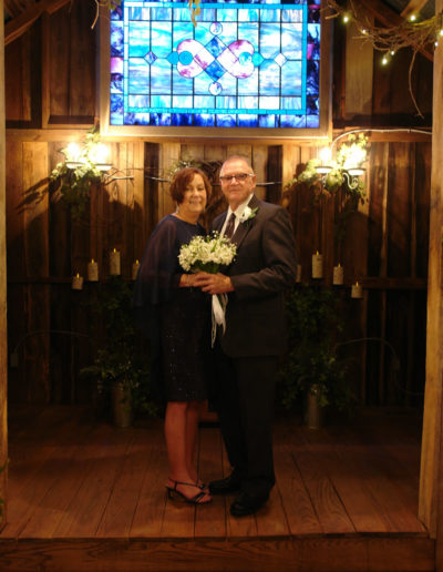 Wedding Chapel Knoxville